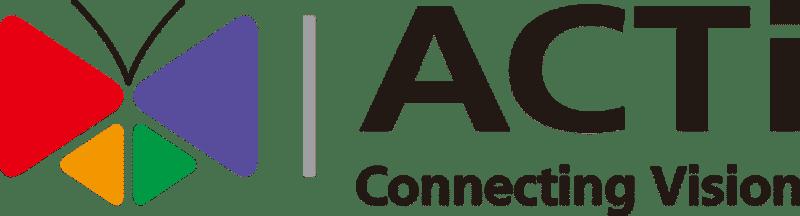 ACTI_SOLUCIONES INTELIGENTES-CCTV SEGURIDAD MÉXICO