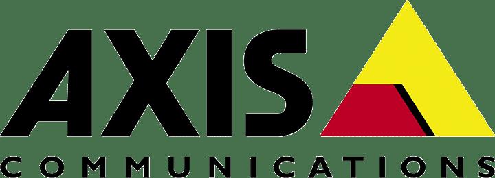 Axis-VIDEOVIGILANCIA-CCTV SEGURIDAD MÉXICO