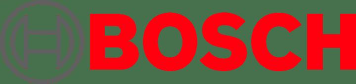 Bosch-SEGURIDAD ELECTRÓNICA CCTV SEGURIDAD MÉXICO
