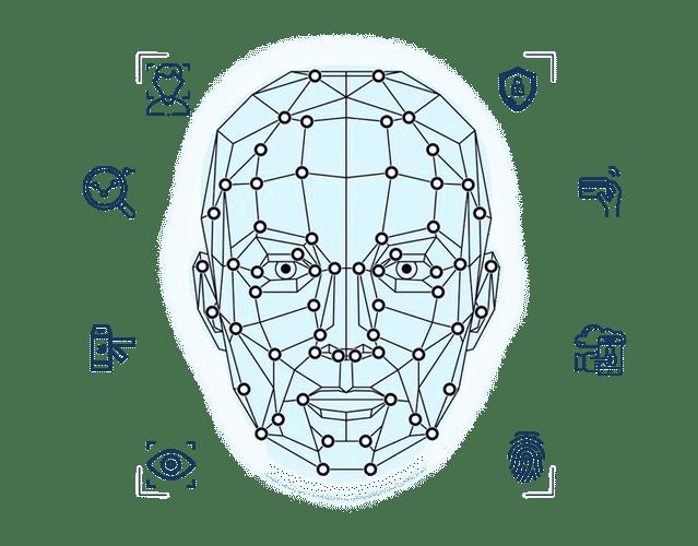 Control-acceso-biometrico-cctv