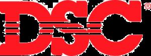 DSC-ALARMAS-HOGAR-CCTV SEGURIDAD MÉXICO