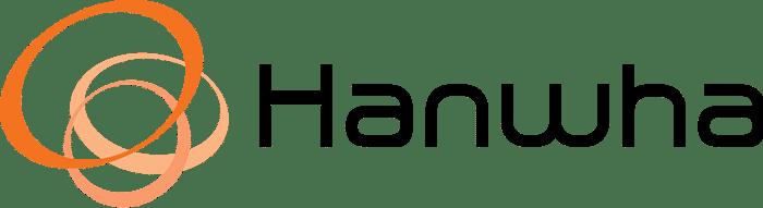 Hanwha_SOLUCIONES VIDEOVIGILANCIA INSOTEC AKTIVAI (2)