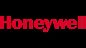 Honeywell-ALARMAS PARA CASA- INSOTEC AKTIVAI