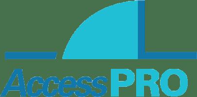 accesspro-videoseguridad INSOTEC AKTIVAI