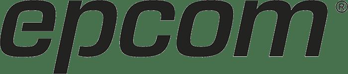 epcom VIDEOVIGILANCIA CCTV SEGURIDAD MÉXICO