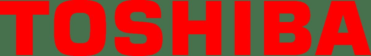 toshiba seguridad en electrónica CCTV SEGURIDAD MÉXICO