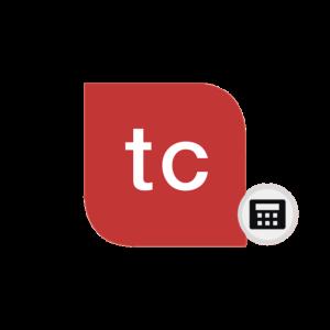total connect insotec aktivai