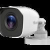 CAMARA-HILOOK-THC-B120-M-KIT-CCTV