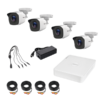 EPCOM-KIT-CCTV