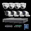 KEVTX8T4BW_4EW-l-KIT-CCTV