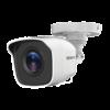 CAMARA CCTV
