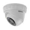 LE7TURBOMW-l-KIT-CCTV