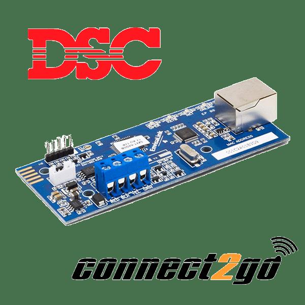 Comunicador-TL4-Connect2Go