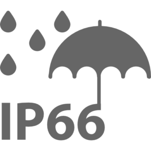 cctv ip66