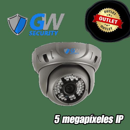 GW-5092IP-5MP-IP