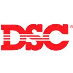 DSC-CCTV-SEGURIDAD-MEXICO