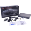 EV1008TURBOX-kit