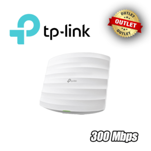 Access-point-TP-LINK-modelo-EAP110