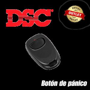Botón-de-pánico-DSC-WS4938