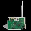 DSC-TL260-con-antena
