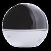 EZVIZ-EZ--camara-360