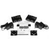 Kit-Juego-Extensor-de-Video-VGA-por-Cable-Cat5-UTP