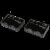 Kit-Juego-Extensor-de-Video-VGA-por-Cable-Cat5-UTP-Ethernet-de-Red-(Serie-ST121)