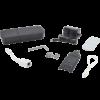 Mikrotik-wAP-ac-color-negro-RBwAPG-5HacT2HnD
