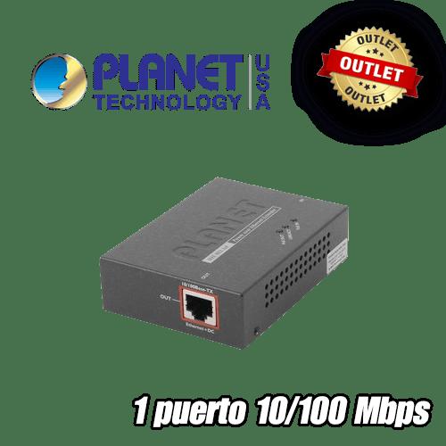 POE-E101--PLANET