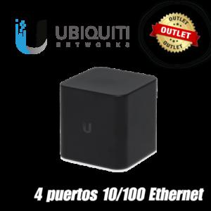 airCube-ACB-ISP-poe-UBIQUITI