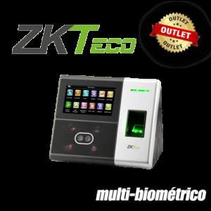 zkteco-sface900-control-de-acceso