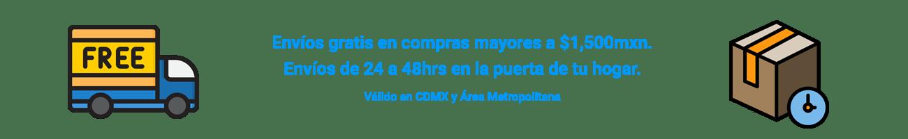 ENVIOS GRATIS CCTV