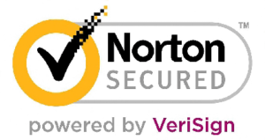 norton-secure