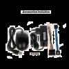 DAHUA-COOPER-XVR1A04-ACCESORIOS