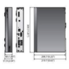 QRN-410S-planos