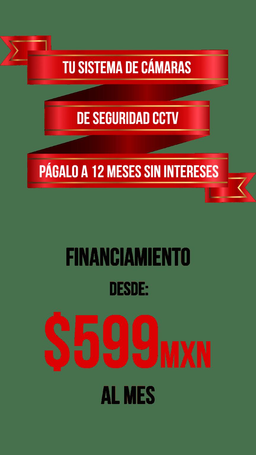 CCTV DESDE 599