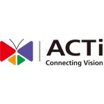 ACTI-CCTV-SEGURIDAD-MEXICO