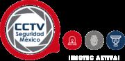 CCTV Seguridad México