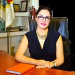 Beatriz Villa