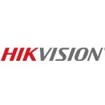 HIKVISION-CCTV-SEGURIDAD-MEXICO