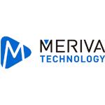MERIVA-CCTV-SEGURIDAD-MEXICO