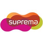SUPREMA-CCTV-SEGURIDAD-MEXICO