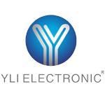 YLI-ELECTRONIC-CCTV-SEGURIDAD-MEXICO