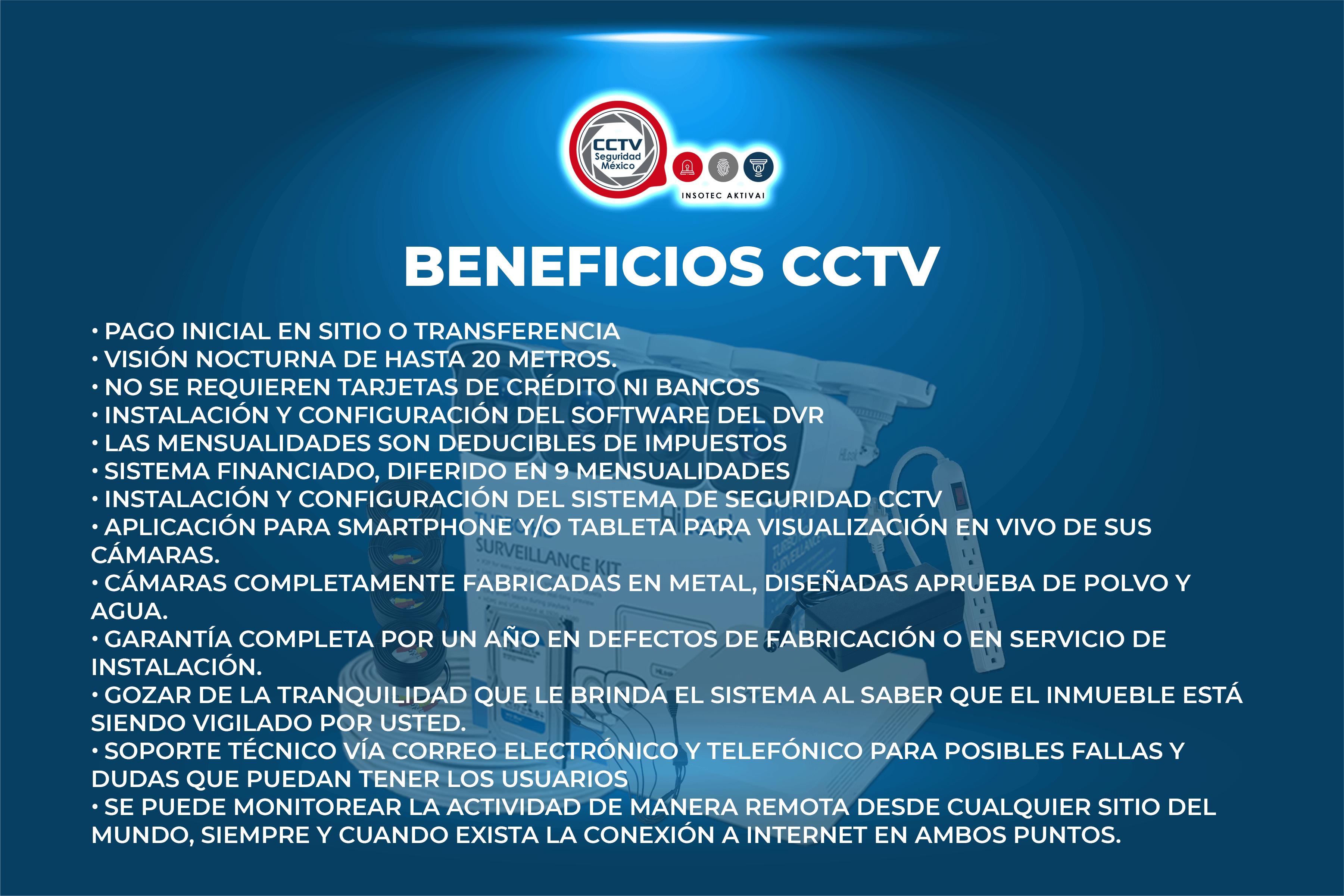 BENEFICIOS-CCTV-FINANCIADO