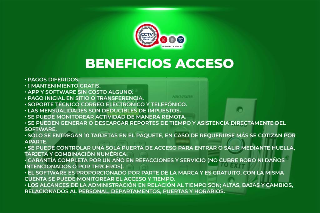 BENEFICIOS-CONTROL-DE-ACCESO