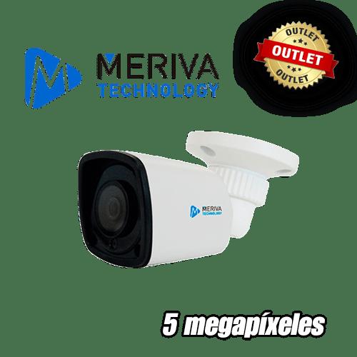 Cámara-de-seguridad--MERIVA--MOB-502SF--IP