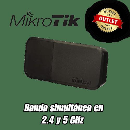 Punto-de-acceso-MIKROTIk-RBWAPG-5HACT2HNDBE