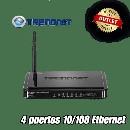 TEW-718BRM--Trendnet